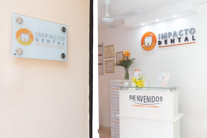 dentista lima cercado